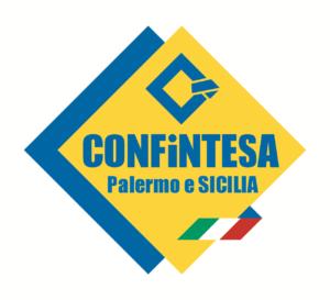 CONFINTESA_LOGO_2017__Palermo_e_Sicilia