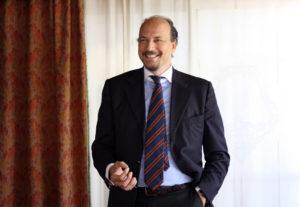 Filippo-Cesarini-Sforza-dg-Duca-di-Salaparuta-1