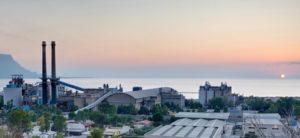 Italcementi Isola
