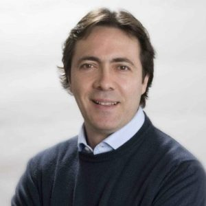Mario Attinasi