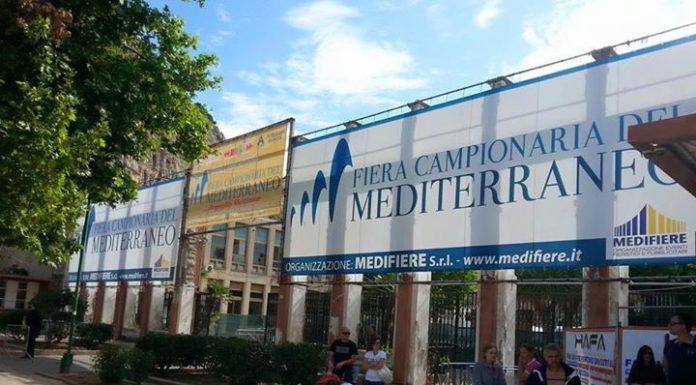 Fiera del Mediterraneo